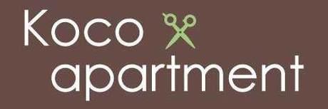 Koco apartment