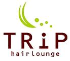hair Launge TRiP