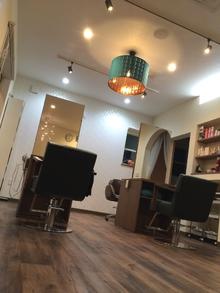 hugo hair Lounge  | ヒューゴ ヘアー ラウンジ  のイメージ
