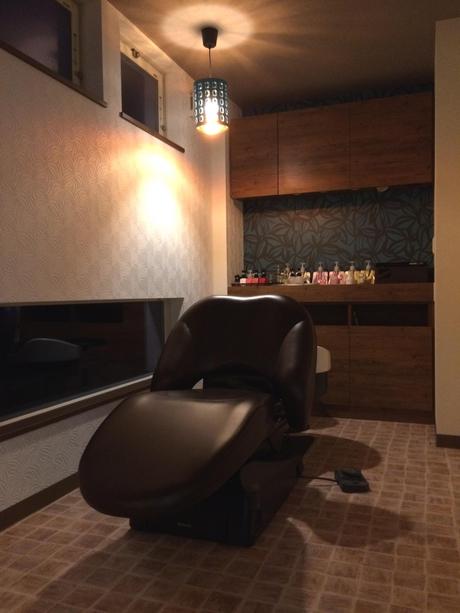 hugo hair Lounge