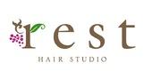 Hair Studio rest ヘアスタジオ レスト