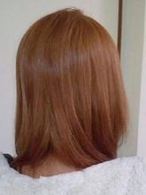 カラー|Luire HAIRのヘアスタイル