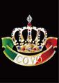 COVO コーヴォ