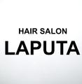 HAIR SALON LAPUTA ヘアーサロンラピュタ