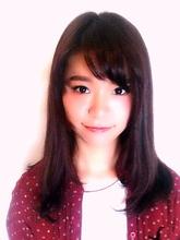 モテロブ☆|Margo hairのヘアスタイル