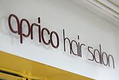 aprico hair salon アプリーコ・ヘアサロン