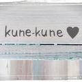 kune-kune クネ クネ
