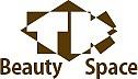 TK Beauty Space ティーケイ・ビューティ・スペース