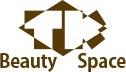 TK Beauty Space  | ティーケイ・ビューティ・スペース  のロゴ