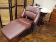 hair lounge HOME