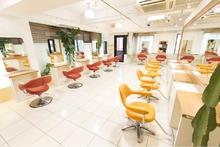 Hair Frais Make Yokohama  | ヘアー フレイス メイク ヨコハマ  のイメージ