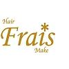 Hair Frais Make ork ヘアー フレイス メイク オーク