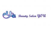 Beauty salon you ビューティー サロン ユウ