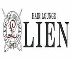 Hair Lounge LIEN ヘアー ラウンジ リアン