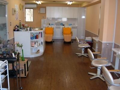idee Hair Salon