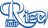 Rize Hair ライズヘアー