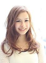 ★★ゆるかわミディ★★|MELLOWのヘアスタイル