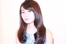 髪質改善×ハーブマジックPensiero  | ペンシエロ  のイメージ