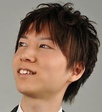 【大人気】束感ショート!! 髪質改善×ハーブマジックPensieroのメンズヘアスタイル
