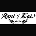 Rani Kai hair ラニカイ ヘアー