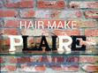 HAIR MAKE Plaire