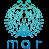 mar  | マール  のロゴ