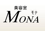 美容室 MONA ビヨウシツ モナ