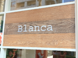 Blanca ブランカ