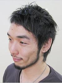 Hair+Gallery Hotstaff 3