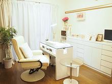 Nail Salon Irie  | ネイルサロンアイリー  のイメージ