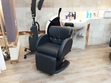 hair salon HACONIWA