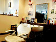 Hair Resort Arak