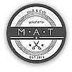 Hair&Cafe M.A.T ヘアーアンドカフェ マット