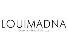 LOUIMADNA 栄店  | ルイマダーナ サカエテン  のロゴ