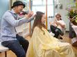 hair atelier BoB.