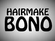HAIR MAKE BONO美容室