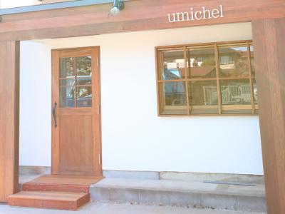 umichel