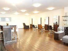 Hair��Cafe KUMA -Nail-  | �إ����ե����ޡ��ͥ���  �Υ��᡼��