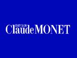 Claude MONET 吉祥寺店 クロードモネ キチジョウジテン
