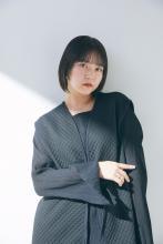 〈MONET〉クラシカルロング 光×影|Claude MONET 吉祥寺店のヘアスタイル