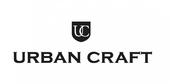 URBAN CRAFT アーバンクラフト