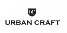 URBAN CRAFT  | アーバンクラフト  のロゴ