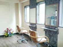 hair salon Chandora  | ヘアーサロンチャンドラ  のイメージ