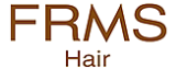FRMS Hair フロム ヘアー