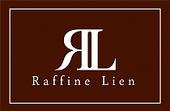 Raffine Lien ラフィーネ リアン