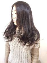 ★大人艶カラー★|MIZUMAのヘアスタイル