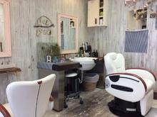 hair room Pua  | ヘアールーム プワ  のイメージ