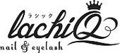 lachiQ 吉祥寺店 ラシック キチジョウジテン
