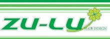 ZU-LU 新丸子店  | ズール シンマルコテン  のロゴ