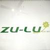 ZU-LU 生田店  | ズール イクタテン  のロゴ